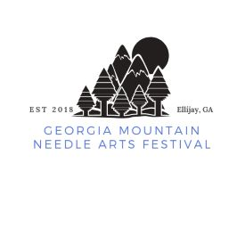 Georgia Mountain Needle Arts Festival